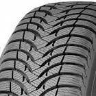 Michelin 185/60R15 88T Alpin A4 XL