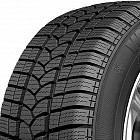 Tigar 155/70R13 75T Winter1 DOT14