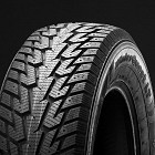 Interstate 265/70R16 112T Winter Quest